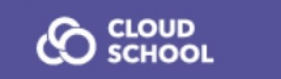 https://cloudschool.cyc.edu.tw/user/login