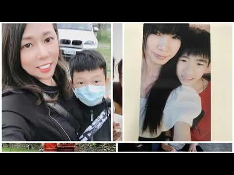 @2020慶祝母親節感恩活動剪影